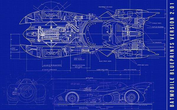batmobile-blueprint.jpg