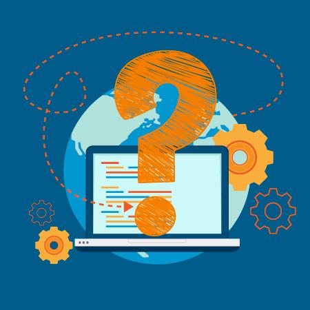 FAQ-outsourcing-qa-testing.png