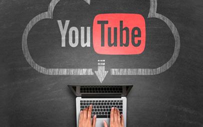 YouTube картинка